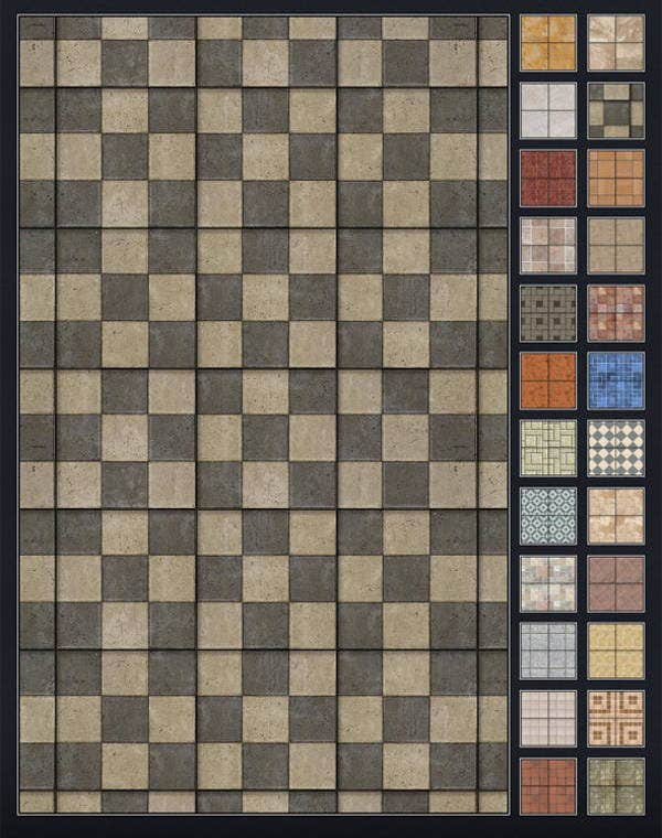 tilable-seamless-flooring-pattern
