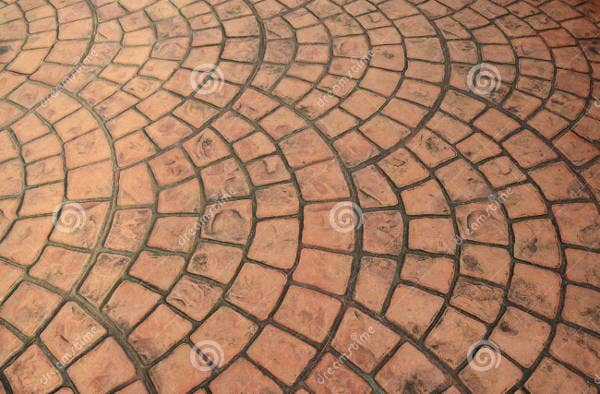 brick-flooring-pattern