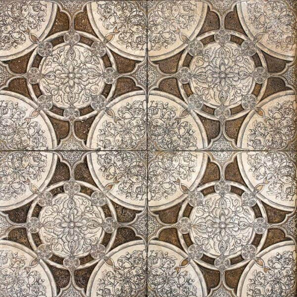 tile-flooring-pattern