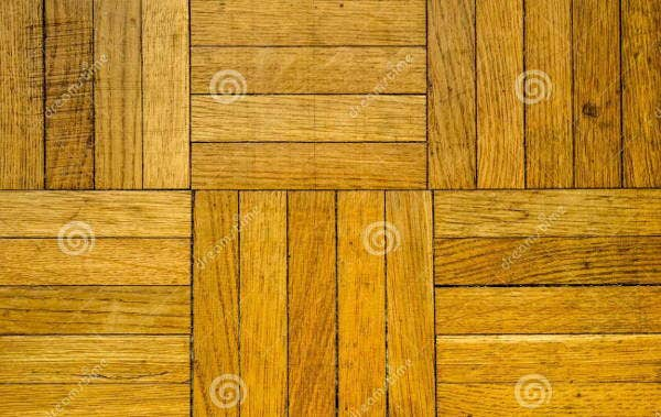 wood-flooring-pattern