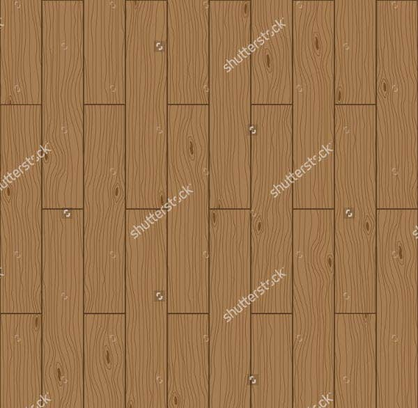 seamless-flooring-pattern