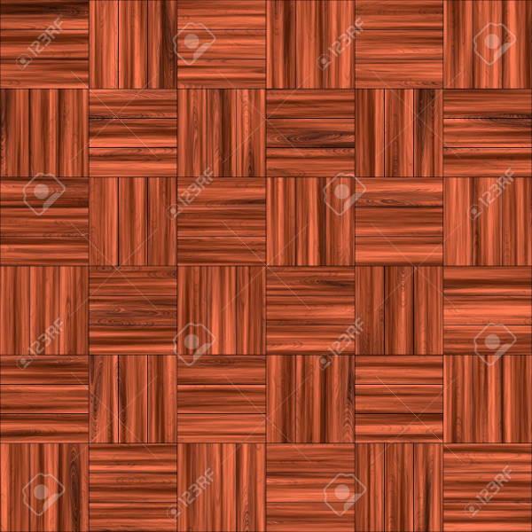 parquet-flooring-pattern