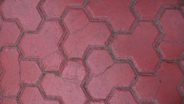 floorpatterns1