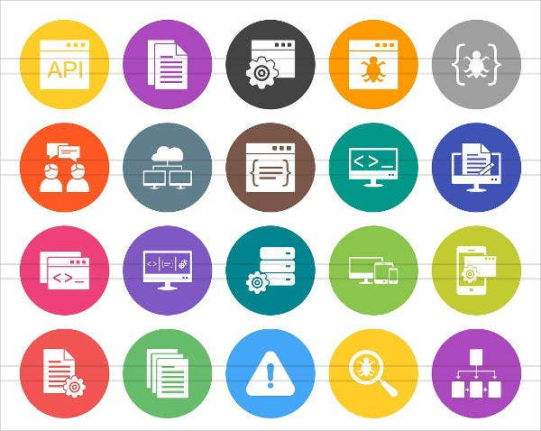 software-round-icons