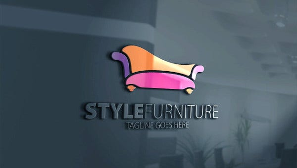 furniturelogos