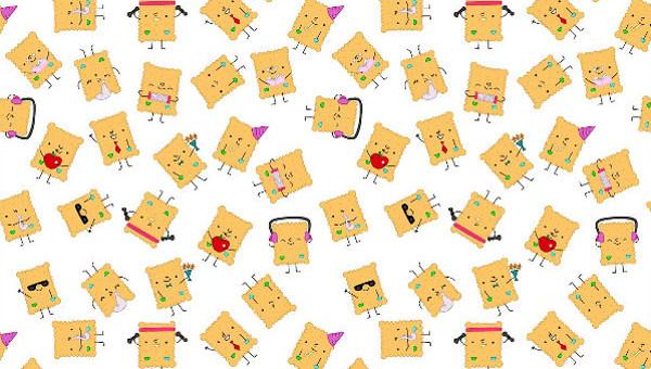 cookiepatterns