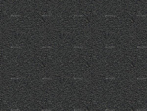Asphalt & Road Texture