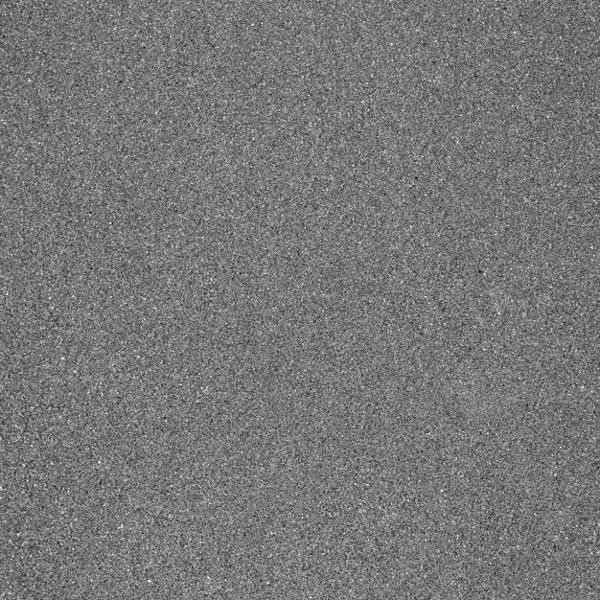 Free Asphalt Texture Background