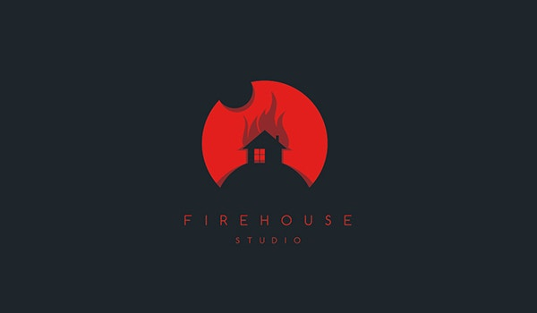 Firehouse Studio