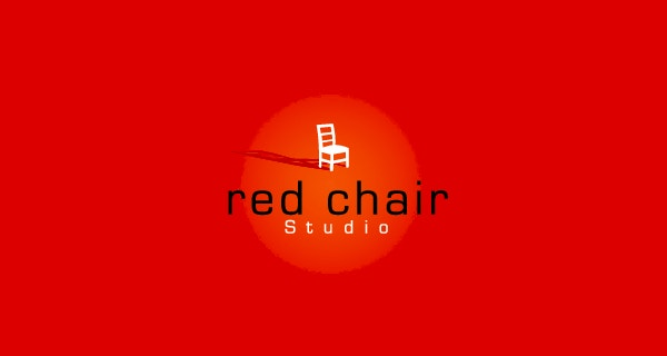 Read Chair Studio