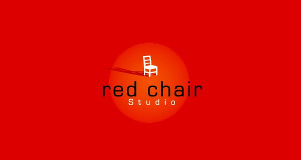 read chair studio