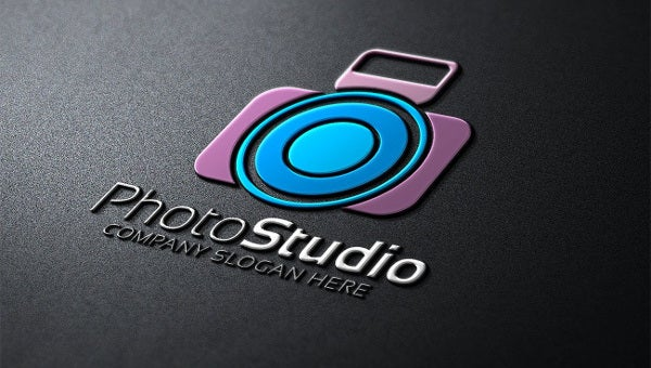 studiologodesigns