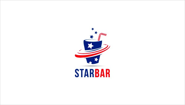 Star Bar Logo