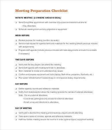 meeting room equipment checklist Workshop plan – the ultimate meeting logistics checklist what the template looks like a good meeting logistics plan describes information such as: room set-up.