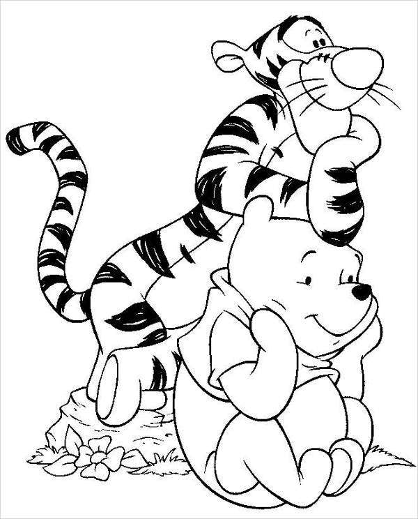 cool-cartoon-coloring-page