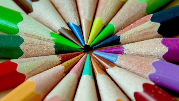 childrencoloringpages