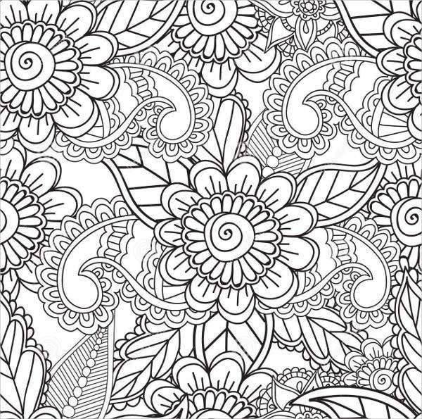 abstract-doodle-coloring-page