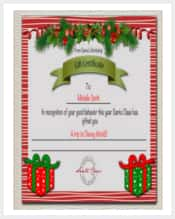 christmas trip gift certificate premium download min