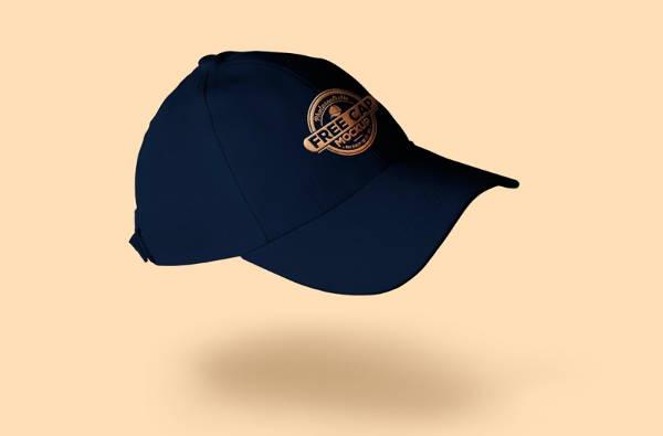 baseball-cap-mockup