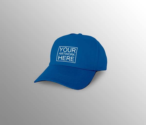 free-cap-mockup-psd