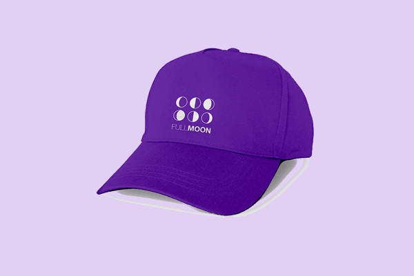 colorful-cap-mockup