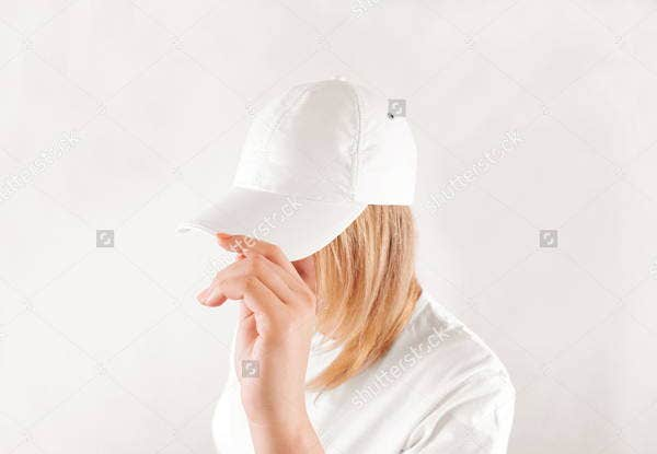 women-cap-mockup