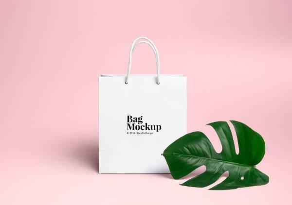 paper-shopping-bag-mockup