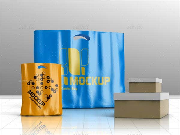 plastic-shopping-bag-mockup