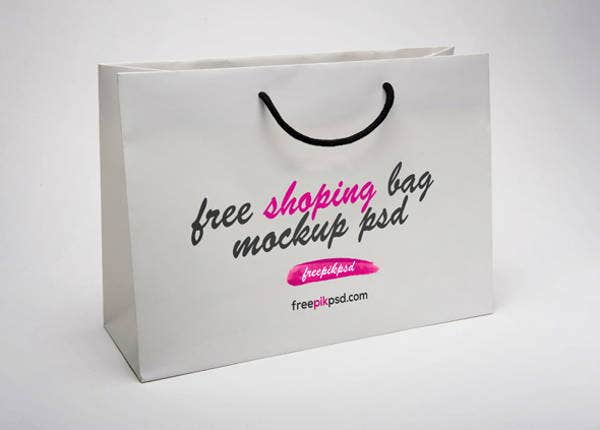 white-shopping-bag-mockup