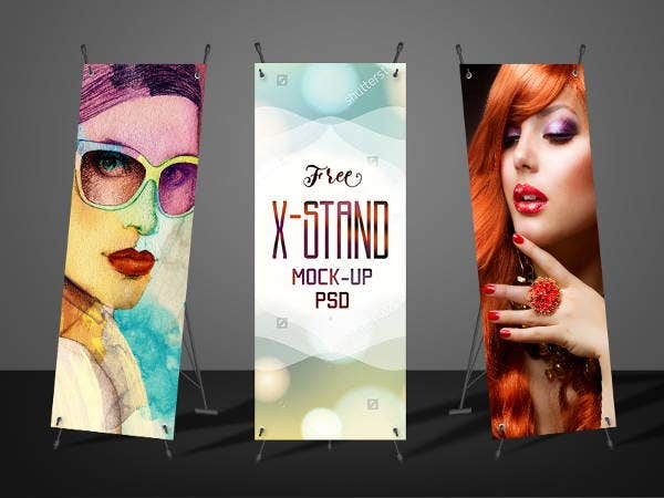 x-banner-mockup