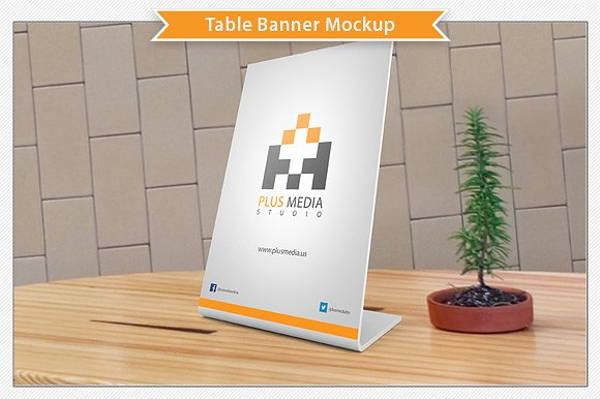 table-banner-mockup