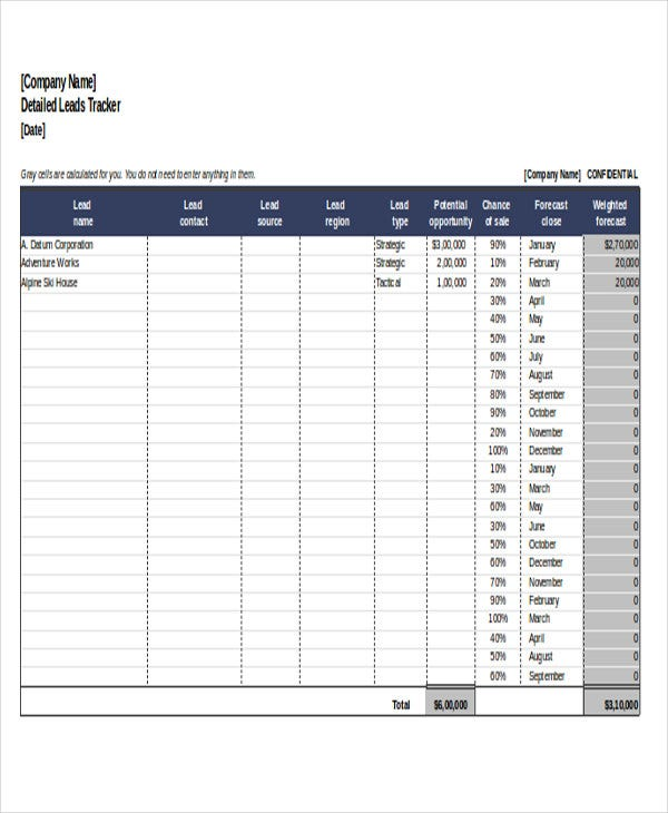 sales spreadsheet template excel koni polycode co