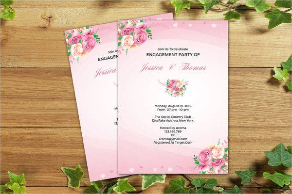 free-printable-invitation-template