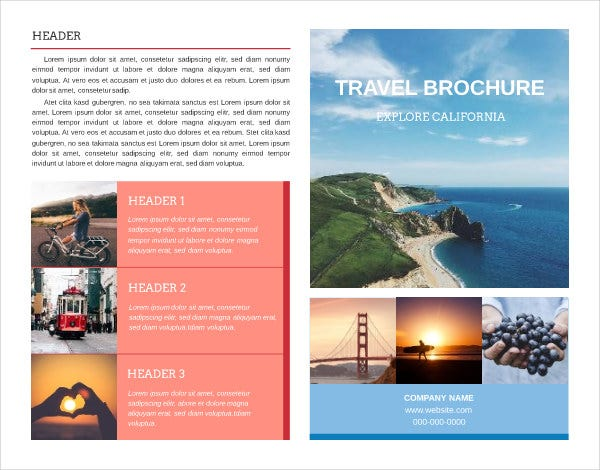 free-printable-brochure-template