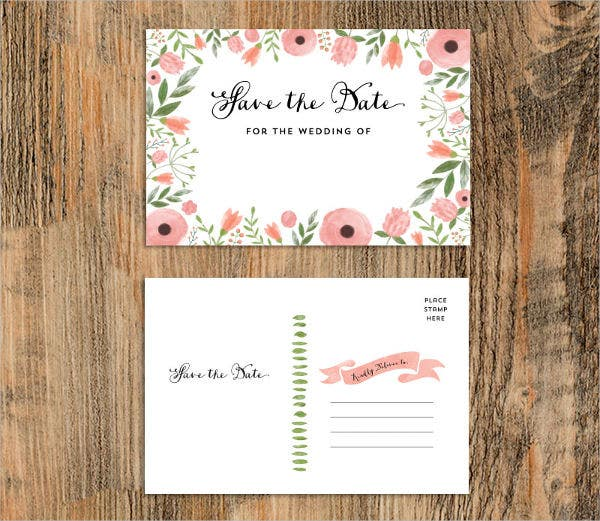 free-printable-postcard-template