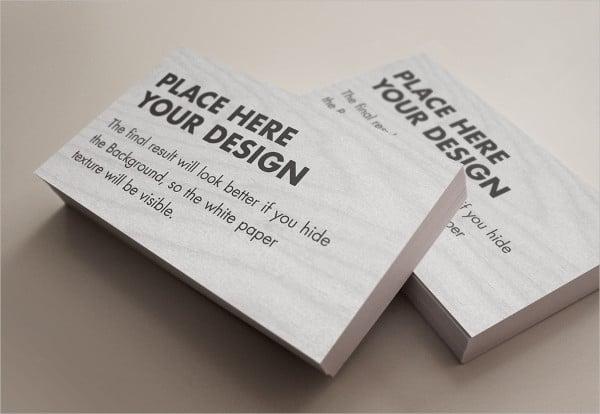 free printable card template1