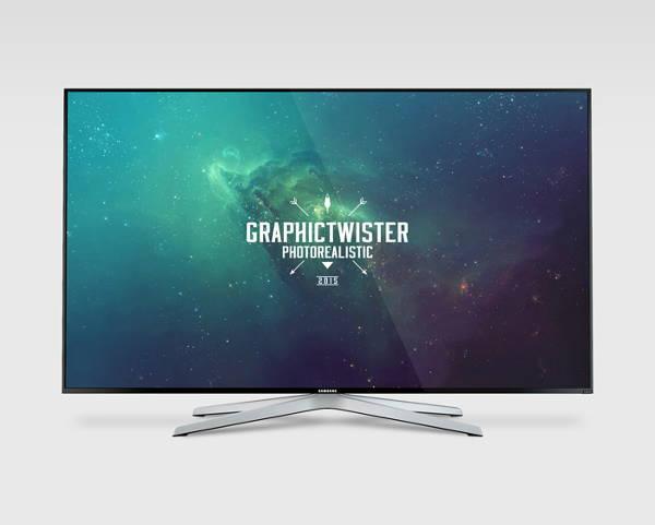 samsung-tv-mockup