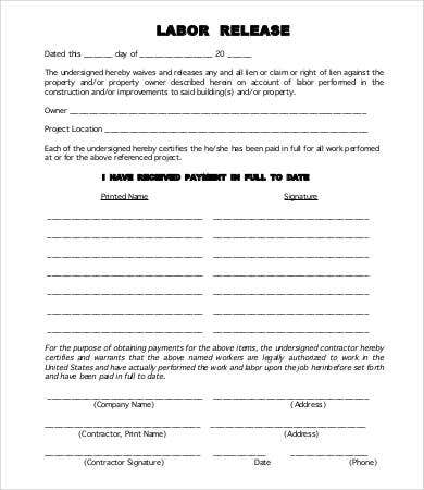 Work Release Form Simple Media Release Form Templatezet Media