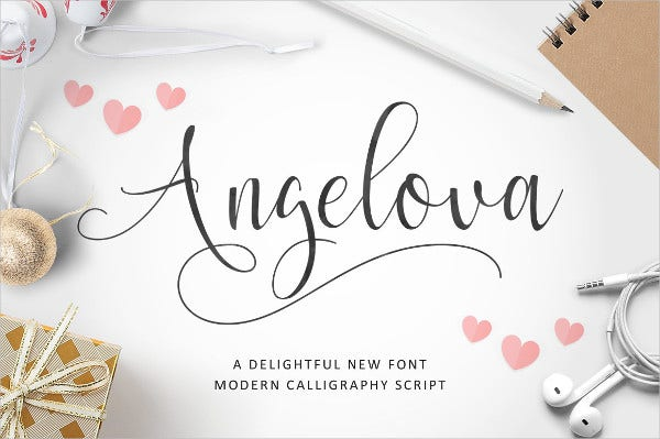 beautiful-wedding-font
