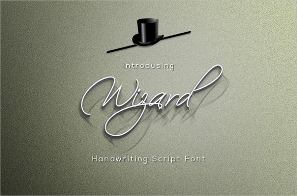 beautiful-script-font