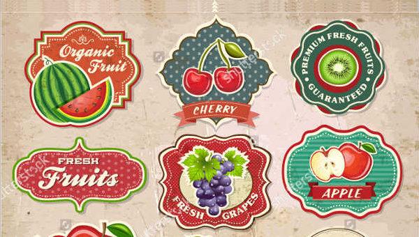 fruiticon