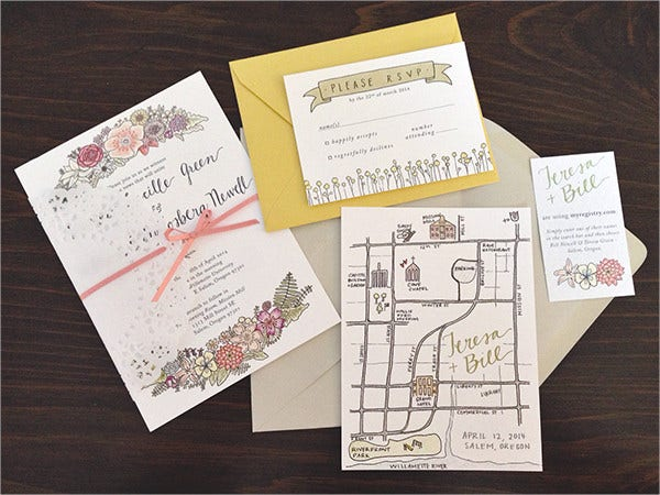 free-postcard-wedding-invitation