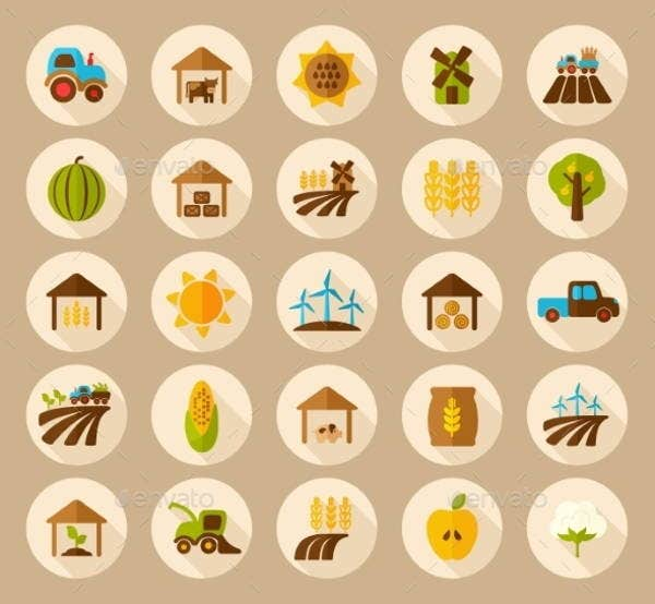 farm-field-icons