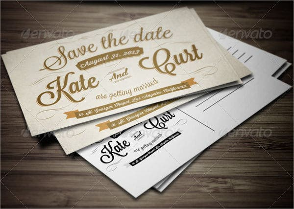vintage-postcard-wedding-invitation