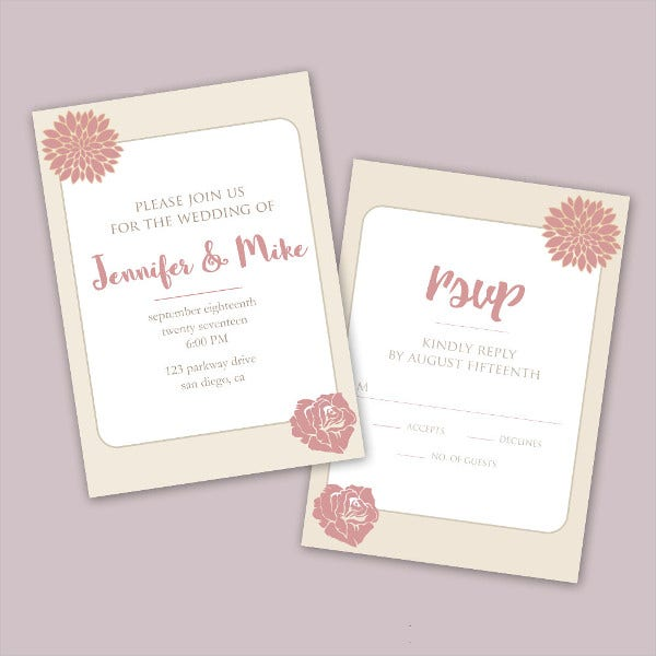 postcard-wedding-invitation-card-template