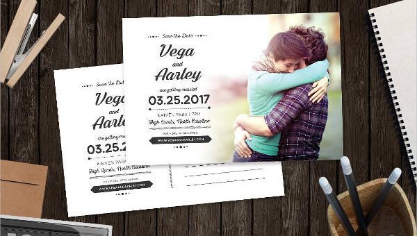 weddinginvitationfeatureimages1