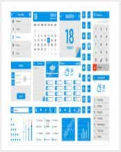 menu calendar template download1 min1