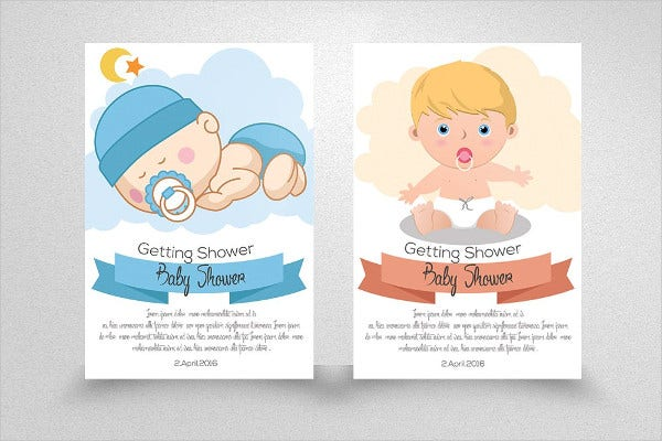 baby-boy-shower-postcard-invitation