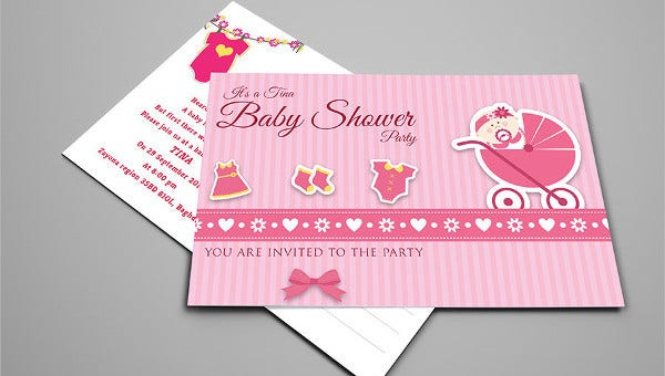 featureimagebabyshower
