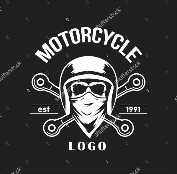 motorcycle company logos